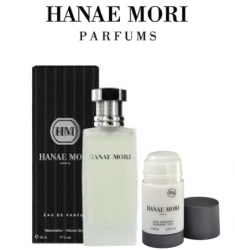 Hanae Mori For Him
